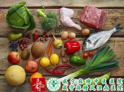 雷竞技app下载ios人2.jpg