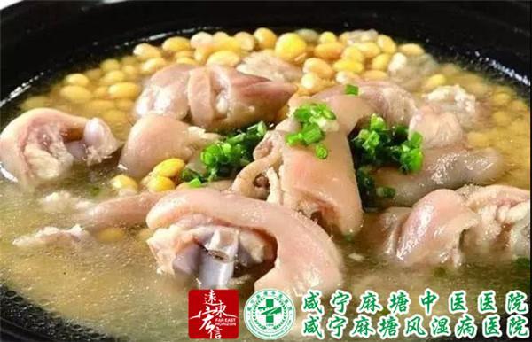 常吃豆类3.jpg